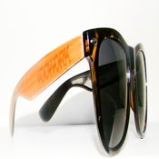 Image of #DOWORK Shades