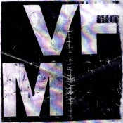 "Image of IBB024- Meddicine/Vision Fortune Split 12"" EP"