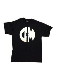 Image of D & M Symbol T-Shirt