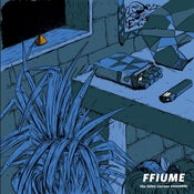 Image of FFiume - The Folto Caruso Ensemble LP