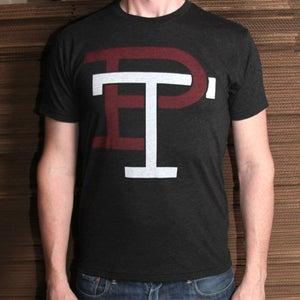 Image of Printed Threads Baseball Club Tee