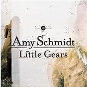 Image of Little Gears