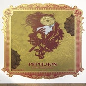 Image of Repulsion Silkscreen Poster