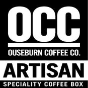 Image of OCC ARTISAN SELECTION