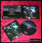 Image of Until the Stars Won't Fall - Digipack