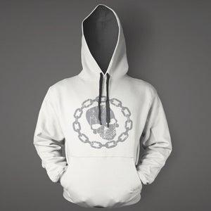 Image of OPL Custom Hoodie