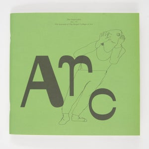 Image of Arc 15