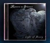 Image of Light of Misery - jewelbox