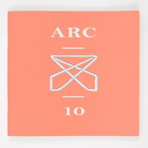 Image of Arc 10