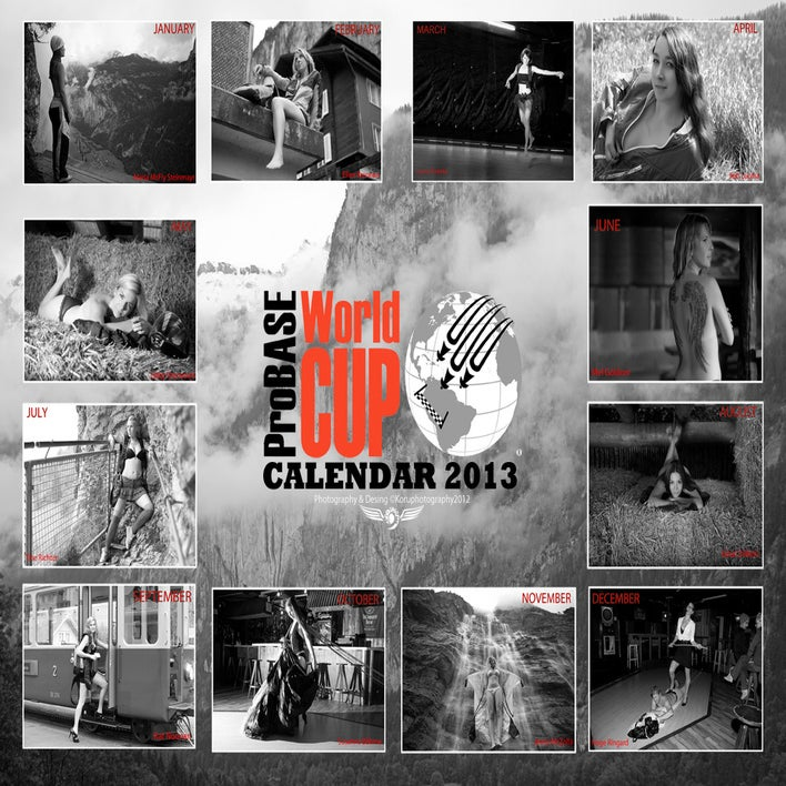 Probase world cup store probase girls calendar 2013 for Big cartel store templates