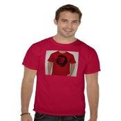 """Image of LIMITED EDITION """"Jay Guevara Shirt"""" T-SHIRT"""