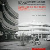 Image of Dwelling on the Dunes | Des Maisons sur le Sable – Book