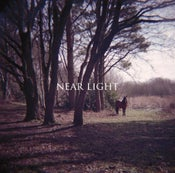 Image of Near Light CD/Download Bundle