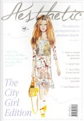 Image of Issue One: The City Girl Edition