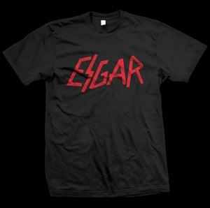 Image of ESGAR T-shirt