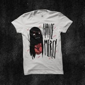 Image of Have Mercy - Monster T-Shirt