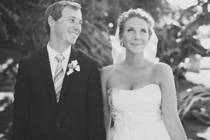 Image of Love Much ~ Full Wedding Coordination