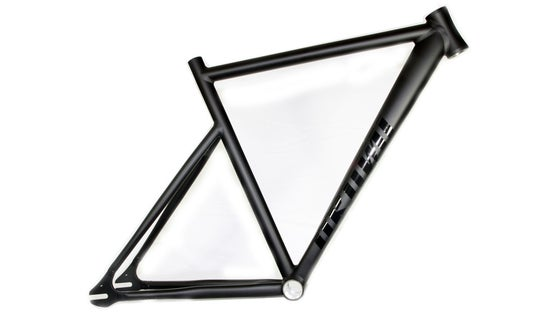 Image of PS1 Frame Unknown Bike Co.