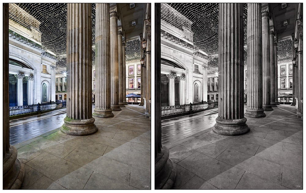 Image of Royal Exchange Square 1