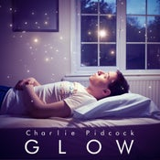 Image of Glow EP by Charlie Pidcock