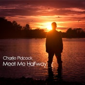 Image of Meet Me halfway EP by Charlie Pidcock
