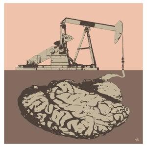 Image of Mine the Mind