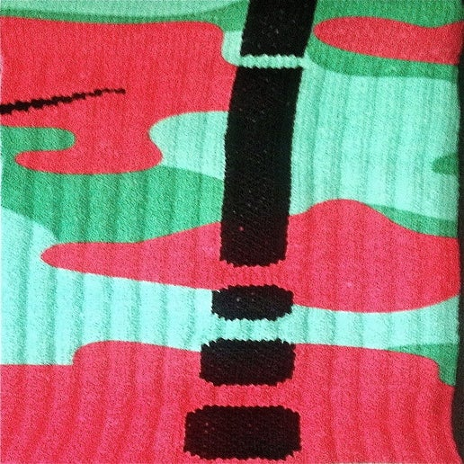 Image of Christmas Camo Elites (Away)