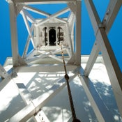 Image of The UGA Chapel Bell
