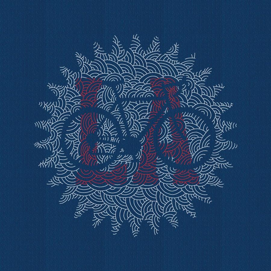 Image of LA Gear Poster
