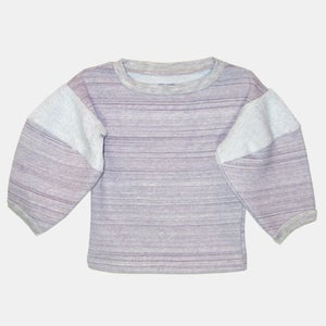Image of Spaceman's Sweatshirt
