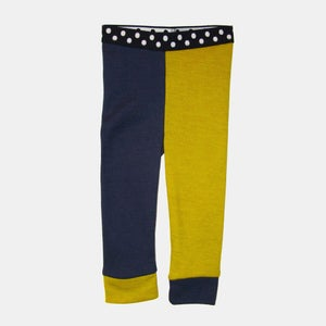 Image of Wooly Jester Leggings - more colors