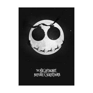 Image of The Nightmare before Christmas