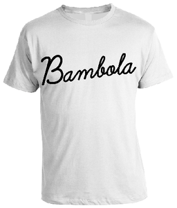 Image of BAMBOLA