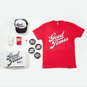 Image of Good Times Kit