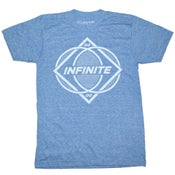 Image of Infinite
