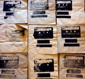 Image of Mixtape EP