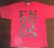 Image of ENVYUS