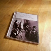 Image of Dreams of Another Day CD