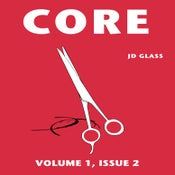 Image of CORE Vol.1 Issue 2