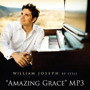 Image of Amazing Grace (digital song)