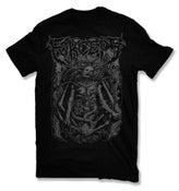Image of Transmutation T-Shirt