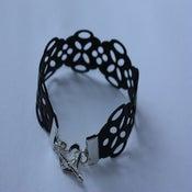Image of Oxalis Bracelet