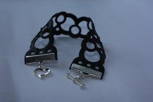 Image of Cinquefoil Bracelet