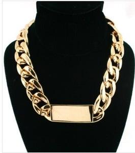 Image of Ri Ri necklace