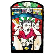 Image of Serge Gainsbourg