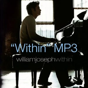 Image of Within (digital song)