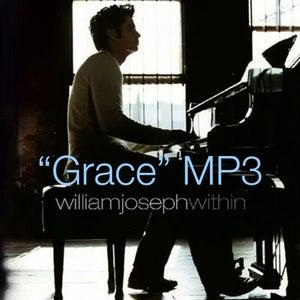 Image of Grace (digital song)