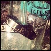 "Image of 1"" Bracelet (1)"