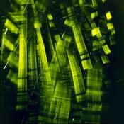 Image of sz02-0409f, green - Technicolor