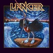 Image of Lancer - Lancer - DOOCD004